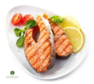 бюджетный рацион питания для похудения мужчин